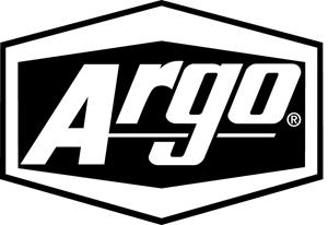 ARGO XTV logo