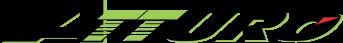 Atturo Tires Corp. logo