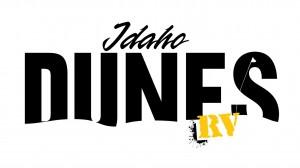 Idaho Dunes RV Park logo