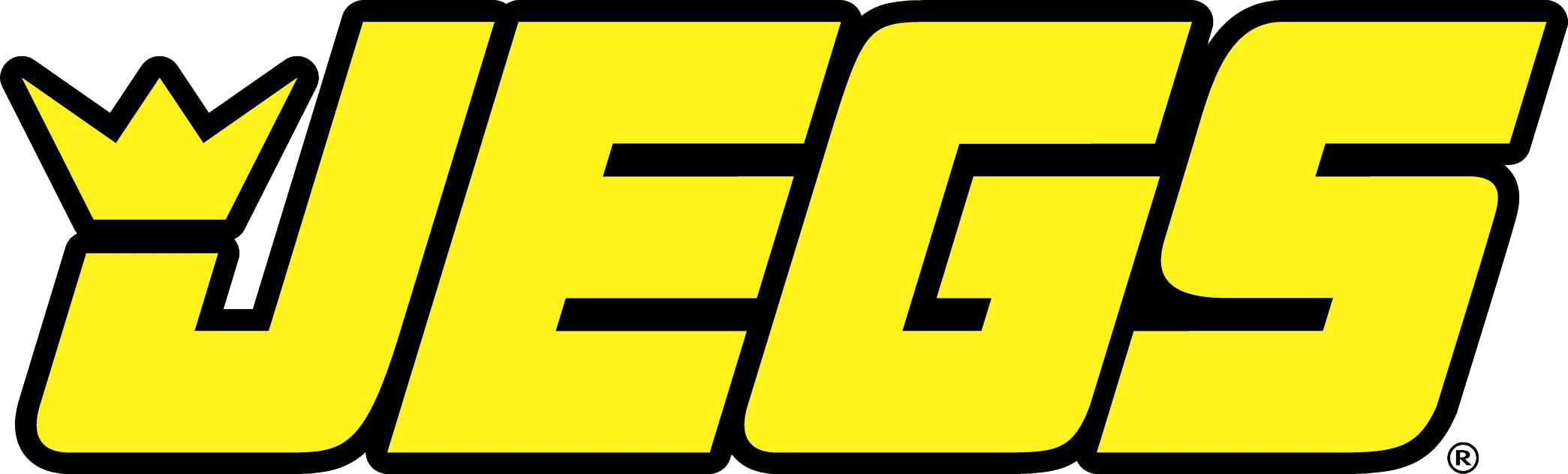 Jegs High Performance logo
