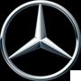 Mercedes-Benz North America, Inc. logo