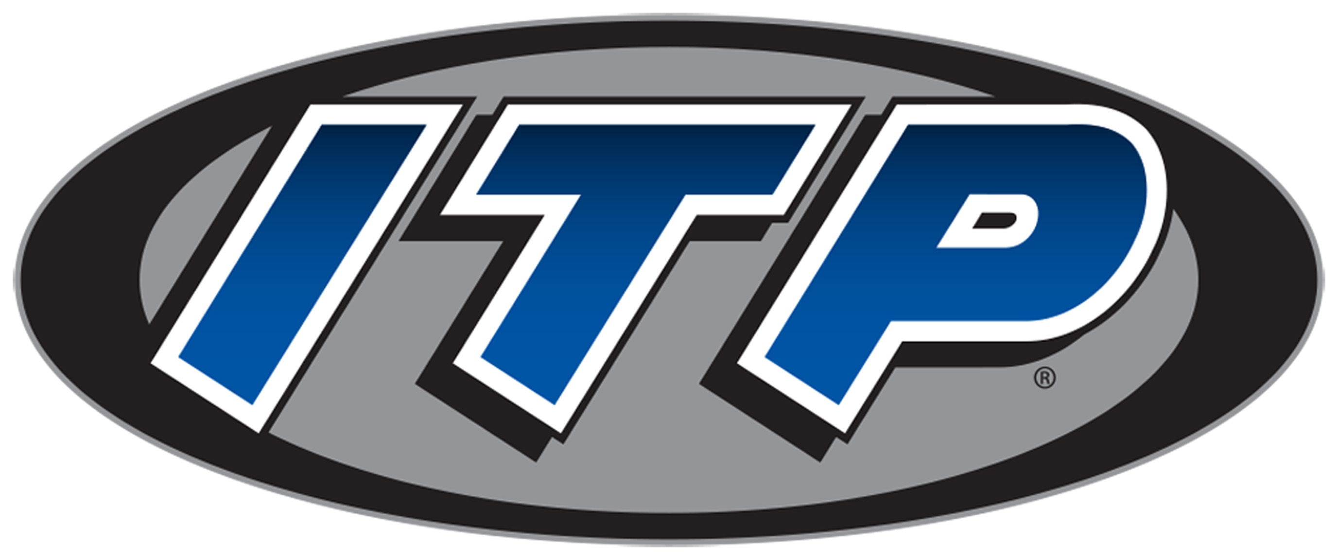 ITP Tires logo