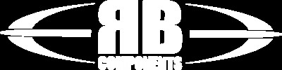 RB Components logo