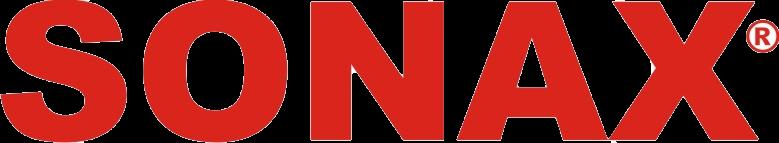 Sonax USA logo