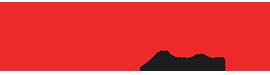 SPAL Automotive logo
