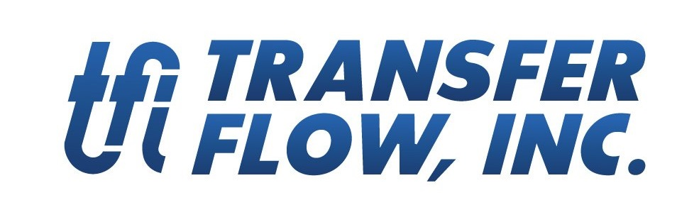 Transfer Flow logo