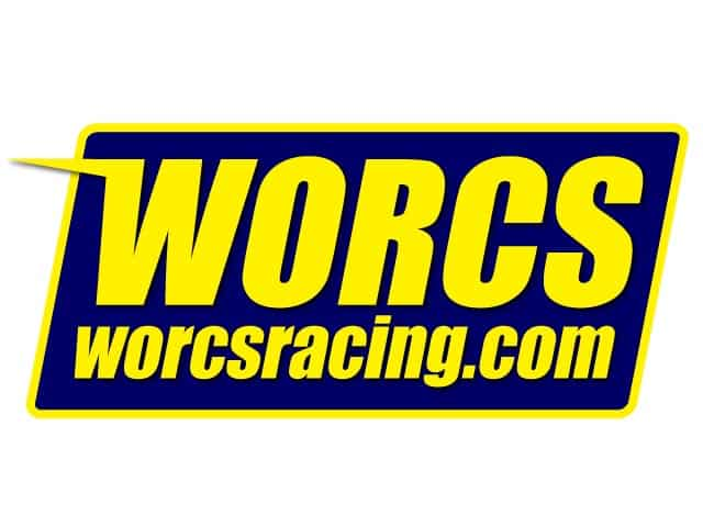 WORCS logo