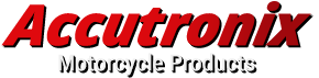 Accutronix logo