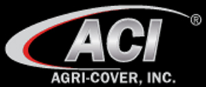 Agri Cover logo