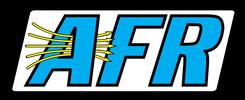 Air Flow Research logo