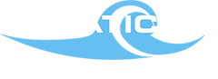Aquatic AV logo