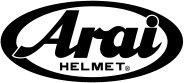 Arai Helmets America logo