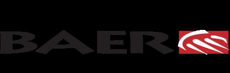 Baer Brakes logo