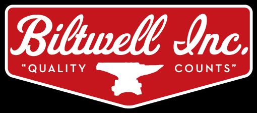 Bitwell Inc. logo