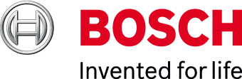 Bosch Automotive logo