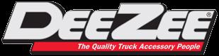 Dee Zee logo