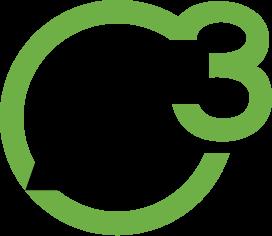 Pyrotek E3 logo