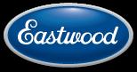 Eastwood Co logo