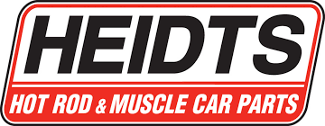 Heidts Automotive Group logo