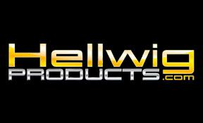 Hellwig Products logo
