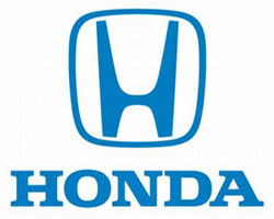 Honda Automotive logo