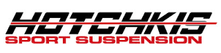 Hotchkis Sport Suspension logo