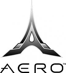 International Aero Products logo