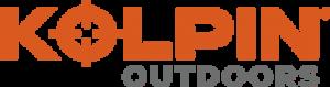 Kolpin Outdoors logo