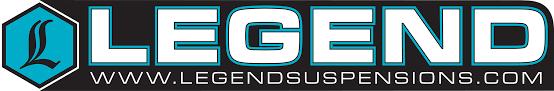 Legend Suspension logo