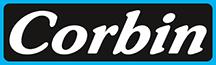 Corbin Motorcycle Saddles & Accesso logo