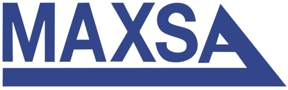 MAXSA Innovations logo