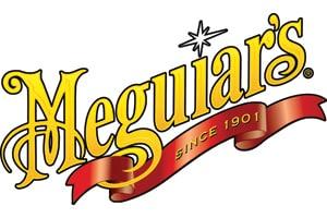 Meguiar's Inc. logo