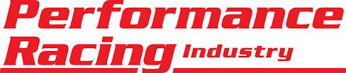 Performance Racing Industry logo