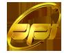 Pro Pad logo