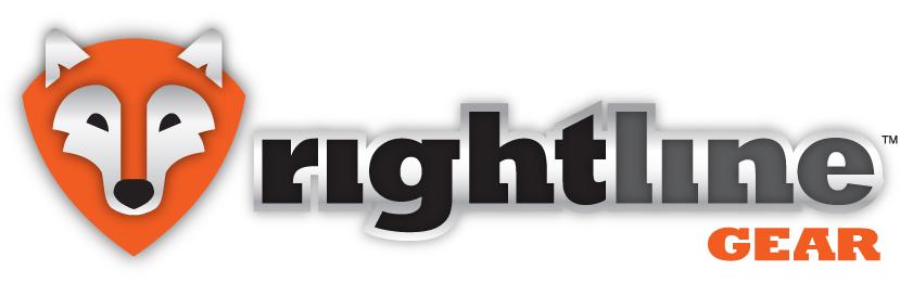 Rightline Gear Inc. logo