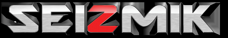 Seizmik logo