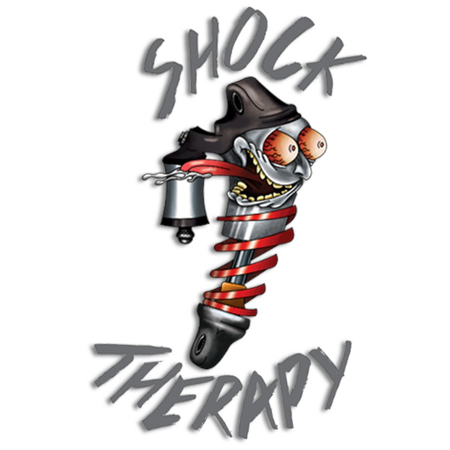 Tech Tues | Shock Therapy Limit Straps - UTV Videos