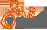 Titan Fuel Tanks logo