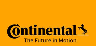VDO Instrumentation logo