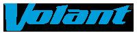 Volant Performance logo
